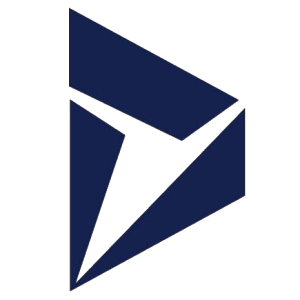 dyn365_logo_transparent