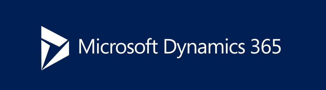 ms-dynamics-365-header